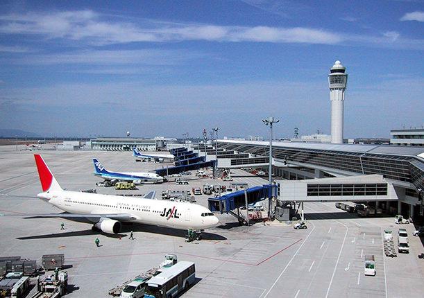 関西国際空港_01