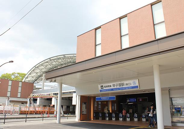 阪神甲子園駅_01