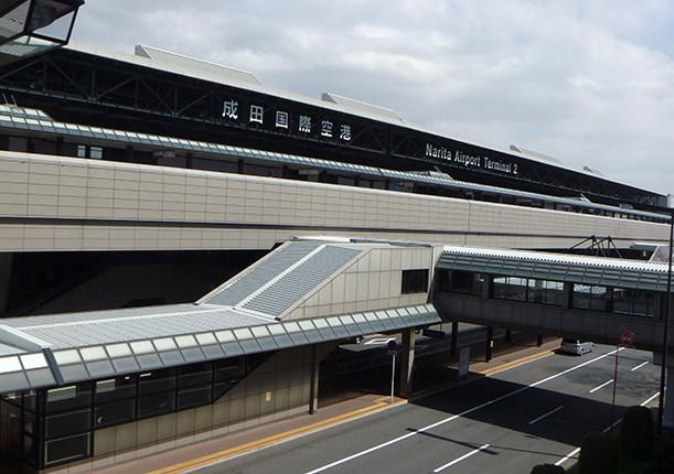 成田国際空港_01