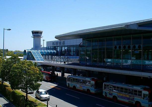 広島空港_01